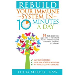 Rebuild-Your-Immune-System-in-10-Minutes-a-Day