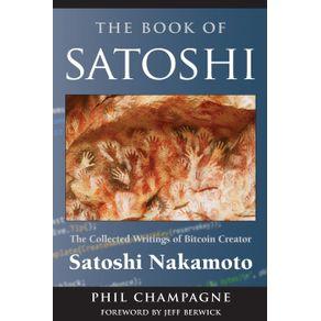 The-Book-of-Satoshi