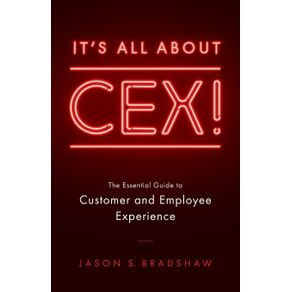 It-s-All-about-CEX-