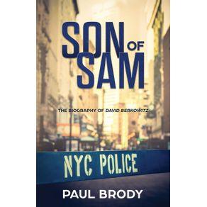 Son-of-Sam