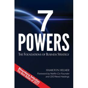 7-Powers