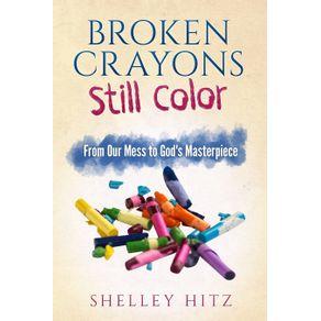 Broken-Crayons-Still-Color