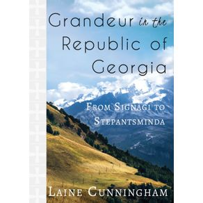 Grandeur-in-the-Republic-of-Georgia