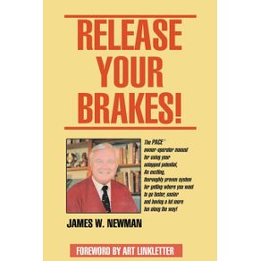 Release-Your-Brakes-
