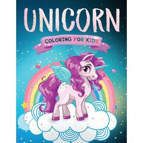 Unicorn-Coloring-for-Kids