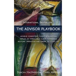 The-Advisor-Playbook