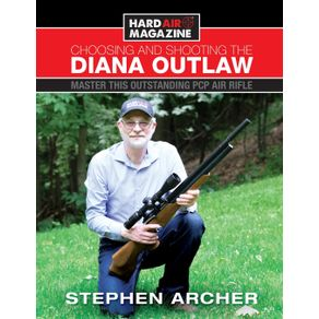 Choosing-And-Shooting-The-Diana-Outlaw