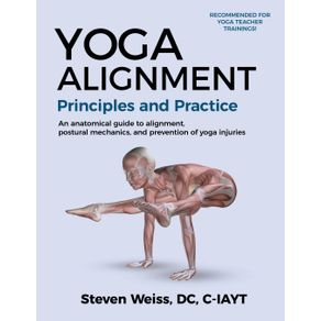 Yoga-Alignment-Principles-and-Practice