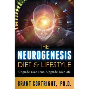 The-Neurogenesis-Diet-and-Lifestyle