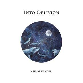 Into-Oblivion