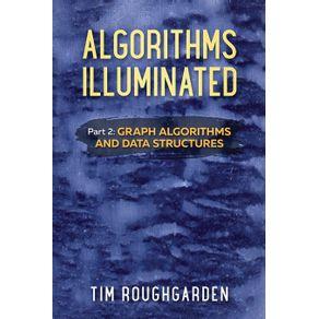 Algorithms-Illuminated--Part-2-