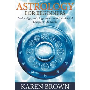 Astrology-For-Beginners