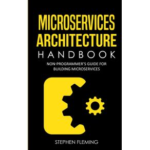 Microservices-Architecture-Handbook