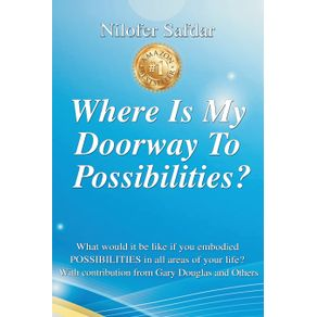 Where-Is-My-Doorway-To-Possibilities