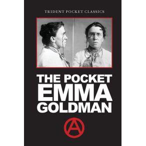 The-Pocket-Emma-Goldman