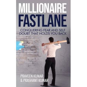 Millionaire-Fastlane
