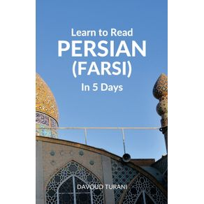 Learn-to-Read-Persian--Farsi--in-5-Days