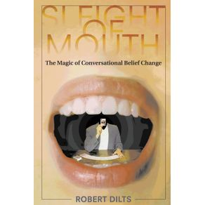 Sleight-of-Mouth