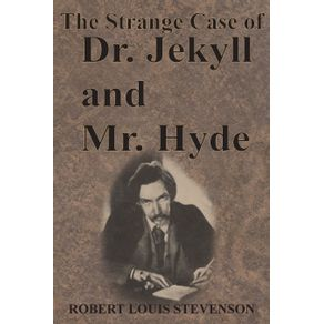 The-Strange-Case-of-Dr.-Jekyll-and-Mr.-Hyde