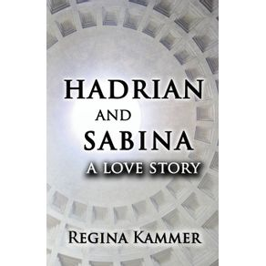 Hadrian-and-Sabina