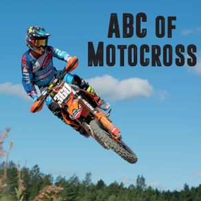 ABC-of-Motocross