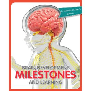 Brain-development-milestones-and-learning