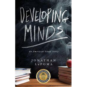 Developing-Minds