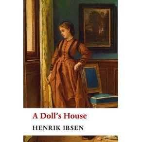 A-Doll-s-House