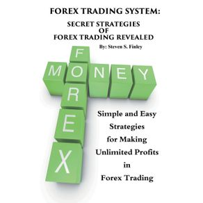 Forex-Trading-System