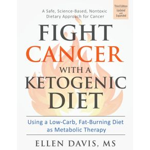 Fight-Cancer-with-a-Ketogenic-Diet