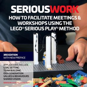 How-to-Facilitate-Meetings---Workshops-Using-the-LEGO-Serious-Play-Method