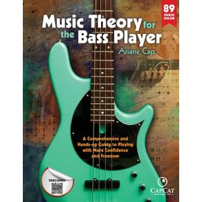 Music-Theory-for-the-Bass-Player