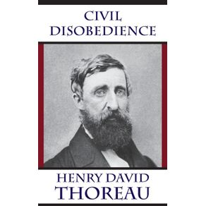 Civil-Disobedience