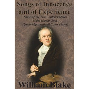Songs-of-Innocence-and-of-Experience