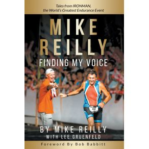 MIKE-REILLY-Finding-My-Voice
