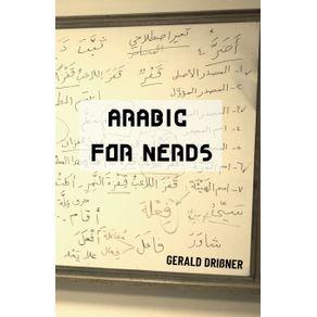 Arabic-for-Nerds-1