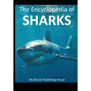 The-Encyclopedia-of-Sharks