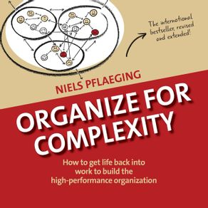Organize-for-Complexity