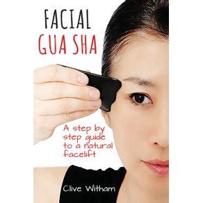 Facial-Gua-Sha
