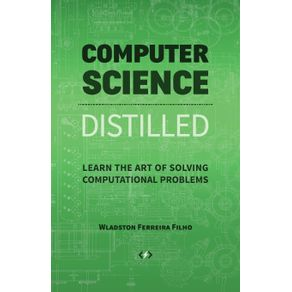 Computer-Science-Distilled