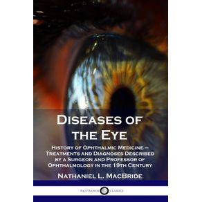 Diseases-of-the-Eye