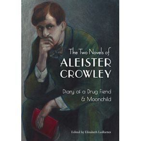 The-Two-Novels-of-Aleister-Crowley