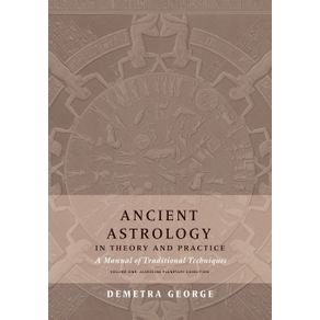 Ancient-Astrology-in-Theory-and-Practice