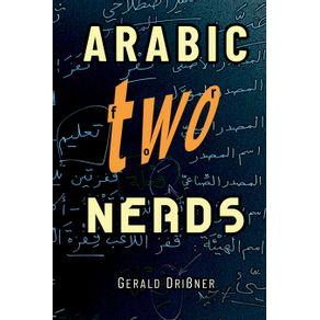 Arabic-for-Nerds-2