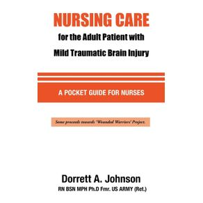 Nursing-Care-for-the-Adult-Patient-with-Mild-Traumatic-Brain-Injury
