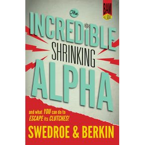 The-Incredible-Shrinking-Alpha