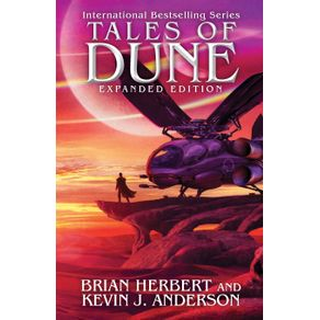 Tales-of-Dune