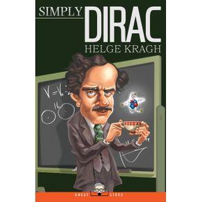 Simply-Dirac