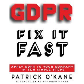 GDPR---Fix-it-Fast
