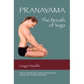 Pranayama-the-Breath-of-Yoga